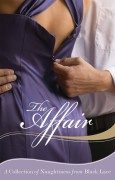 Cover_The Affair